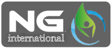 ng-international