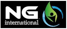 ng-international